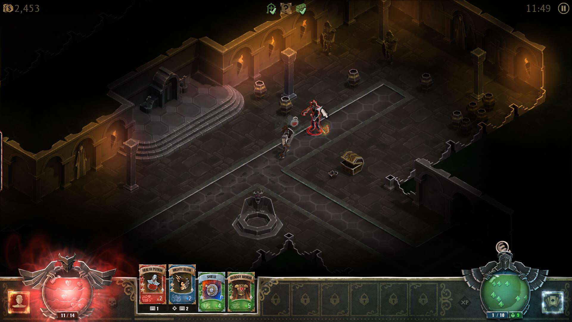 bod_screenshot_01.jpg